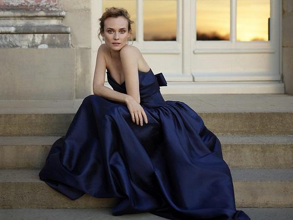 21ST Century's Renowed Fashion Designer