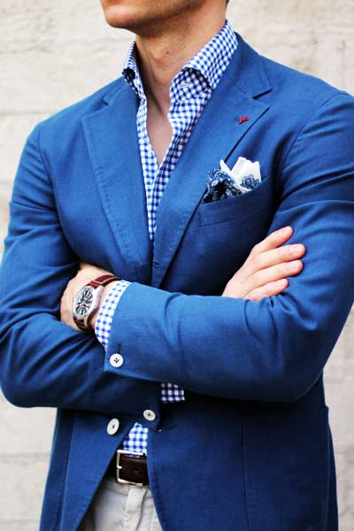 Advice For Dressing Your Best All The Time