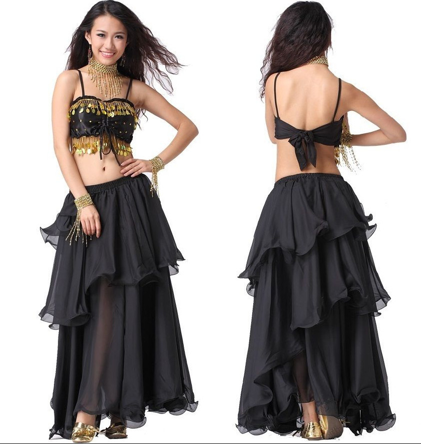 Black Gypsy