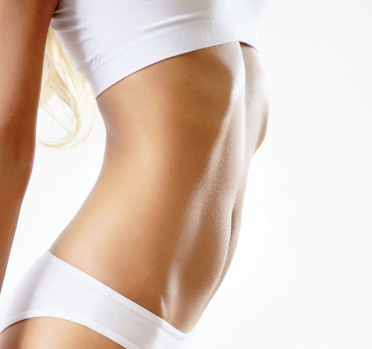 Gain More Confidence With a Tummy Tuck