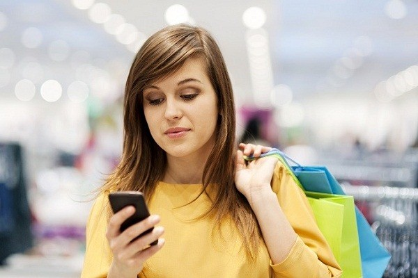 How to Shop Intelligently Online