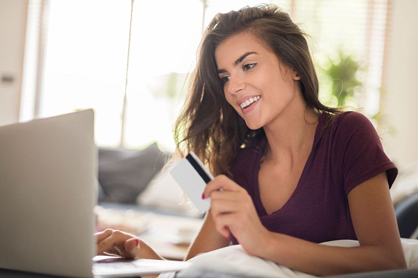 Shopping online 10 tips to avoid mistakes