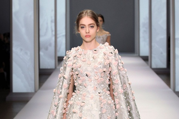 Vivetta, The New Talent Launched By Armani
