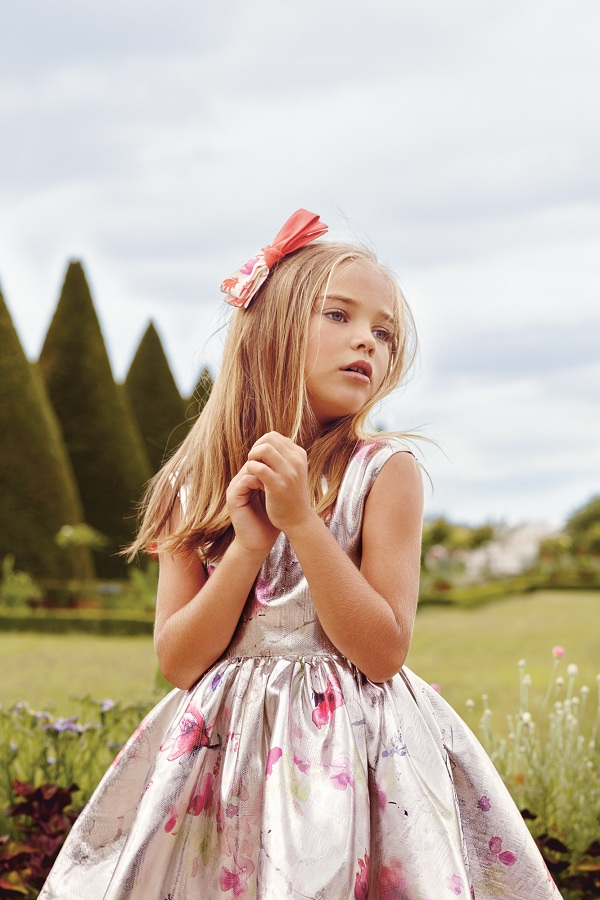 Baby Clothes Baby Dior