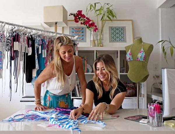 How to specialize in Fashion and Design