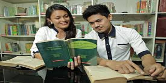 Overviews of IITs And Their Programs