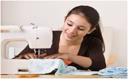 Be your own fashion designer