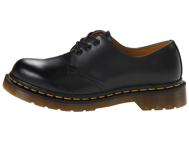 Your Questions Answered – Dr Martens