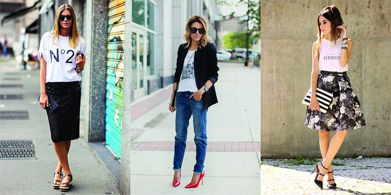 Learn To Dress For The Fall
