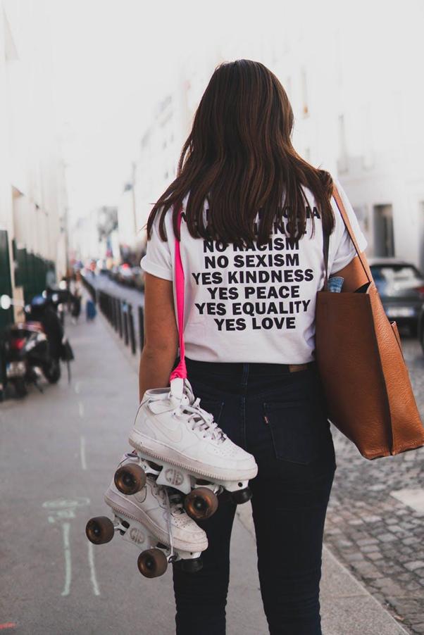 Fashion myths we have all heard of