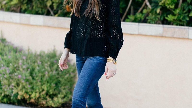 8 clothing styles to get inspired